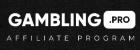 GamblingPro