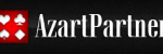 AzartPartner