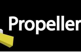 propellerads-kosmostraff-1