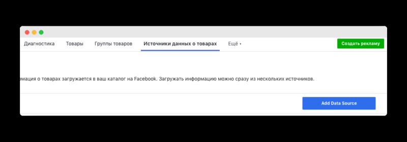 zagruzka_arbitrazh