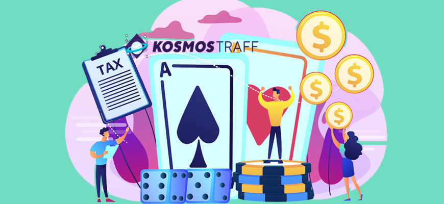 sliv_gamble
