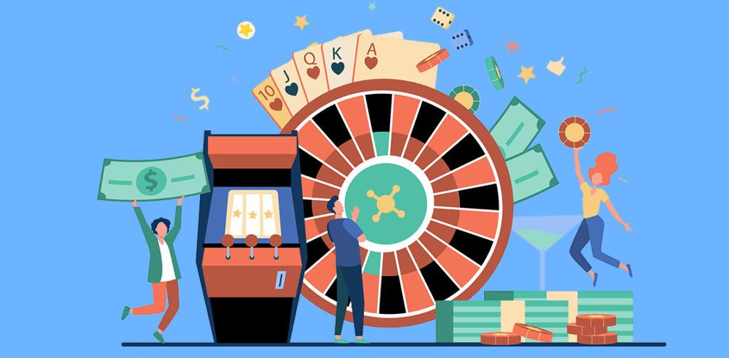 Insta_gamble